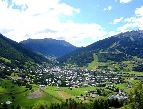 Promo Giugno in Montagna
